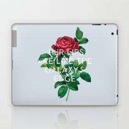 Arabella Laptop & iPad Skin