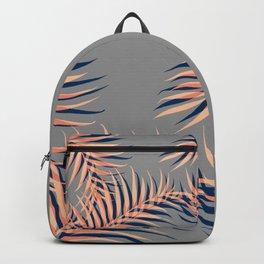 Palms Vision II Backpack