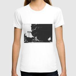 Blockeo T-shirt