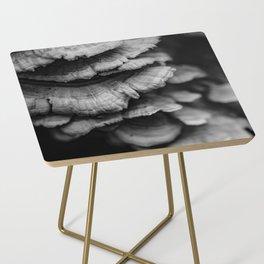 Cascading Fungus Side Table