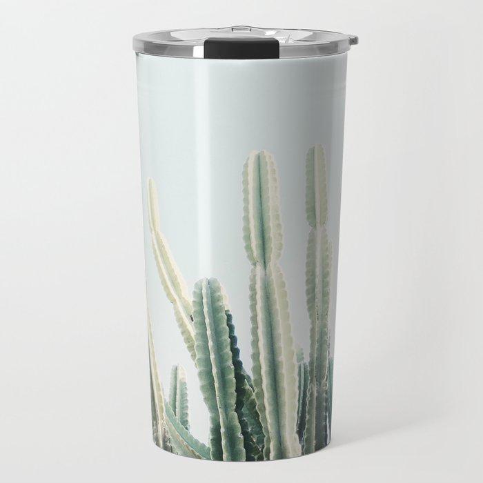 desert Travel Mug