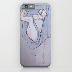 Eme iPhone 6s Slim Case