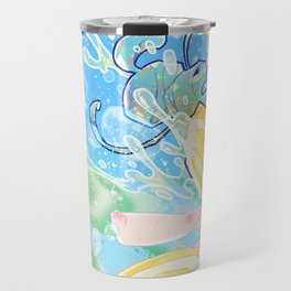 fizz Travel Mug