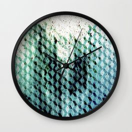 AEON Wall Clock