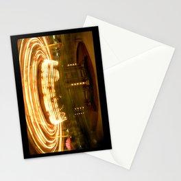Hmalaya Stationery Cards