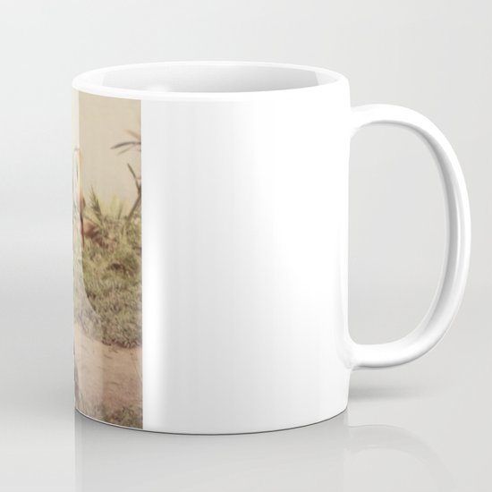 i n c r o c i a t o Mug