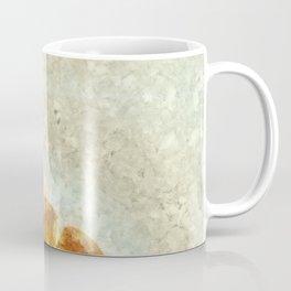 Epexegetic Pie In The Sky Flower  ID:16165-011115-17420 Coffee Mug