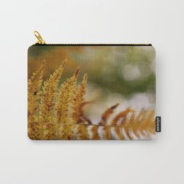 That Fern Carry-All Pouch