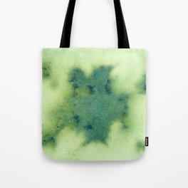 Sage Psyche Tote Bag