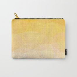 Bright Side Carry-All Pouch