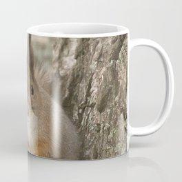 Hi there - what's up? Coffee Mug