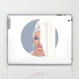 Humble Gal Laptop & iPad Skin