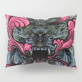 Dragon Pillow Sham