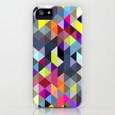 Razer 01. iPhone (5, 5s) Slim Case