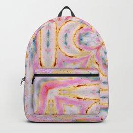 Visionaries Backpack