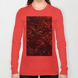 Altered Life Long Sleeve T-shirt