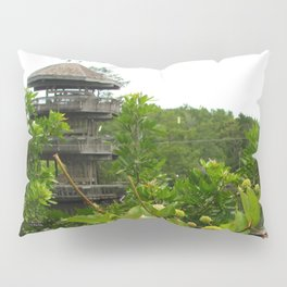 Amazon Pillow Sham