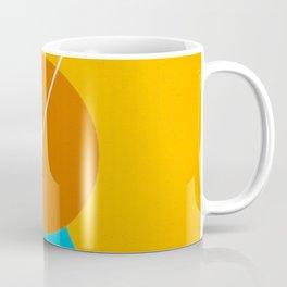 navegar Coffee Mug
