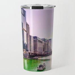 Green River Travel Mug