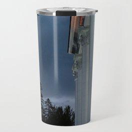 Colossal Travel Mug