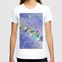 Happiness / Le Bonheur T-shirt