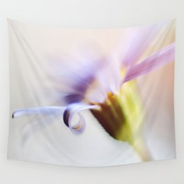 Curl Wall Tapestry