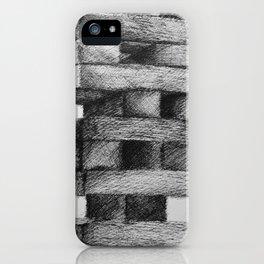 Build iPhone Case
