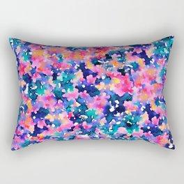 Bohème Rectangular Pillow