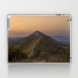 Malvern Hills Laptop & iPad Skin