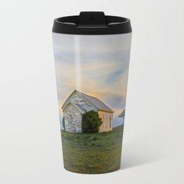 Galpin Church 2 Travel Mug