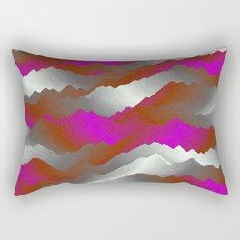 Tutti Fruitti Rectangular Pillow
