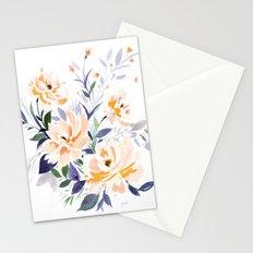 Brina Stationery Cards
