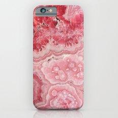 Gem 2 Slim Case iPhone 6s