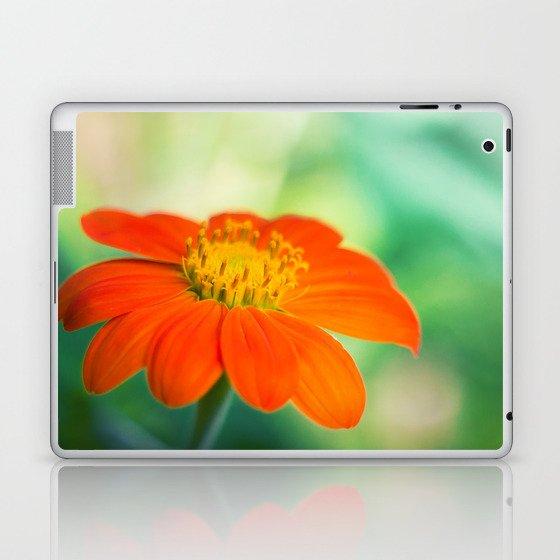 Dear Spring Laptop & iPad Skin