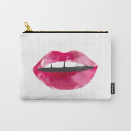 Lippy Carry-All Pouch