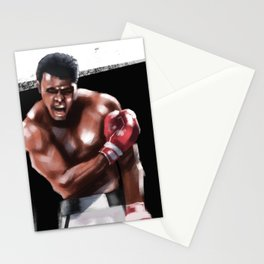 The Greatest Stationery Cards