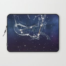 Capricon Star Laptop Sleeve
