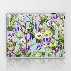 The Obsession #society6 #decor #buyart Laptop & iPad Skin