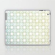 24 carats Laptop & iPad Skin