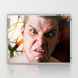 Prison Break Laptop & iPad Skin