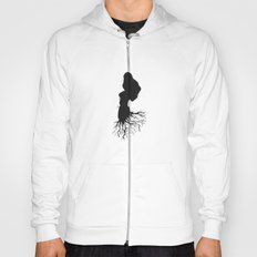 Rooted Hoody