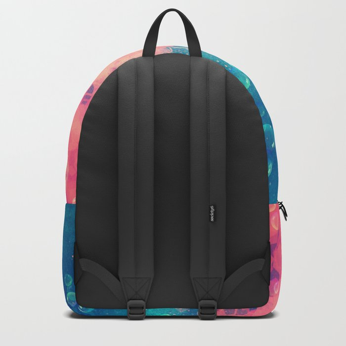 cats-446 Backpack