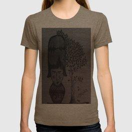 Willy Wonka T-shirt