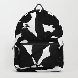 clara meer4 Backpack