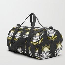 Gansey, Exelsior Duffle Bag