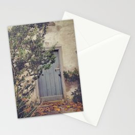Elusive Stationery Cards
