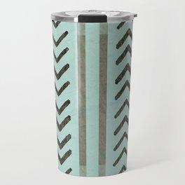 Arlo | Mint Travel Mug