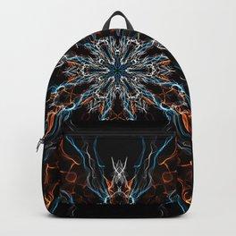 Alacran Backpack