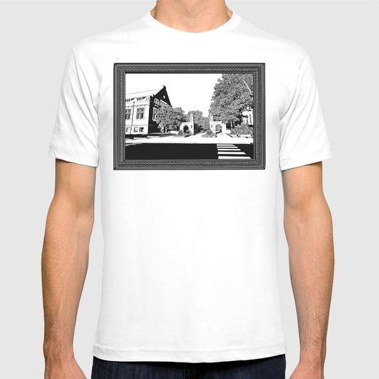 bloomington III T-shirt