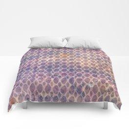 Colour Burst Comforters